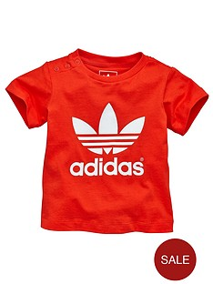 adidas-originals-baby-boy-large-logo-tee