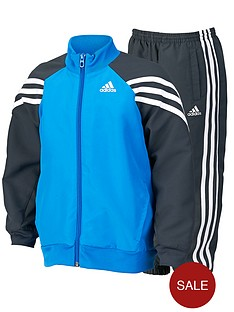 adidas-little-kids-clima-3s-suit