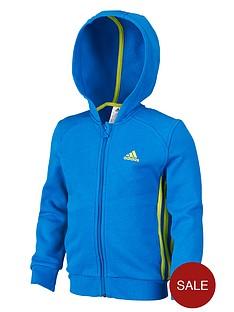 adidas-little-kids-essentials-3s-hoody