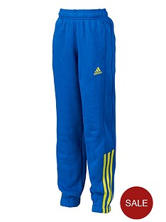 adidas-little-kids-essentials-3s-pants