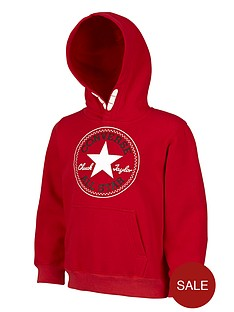 converse-little-boys-chuck-patch-overhead-hoody