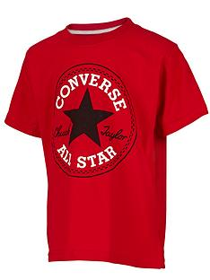converse-little-boys-chuck-patch-tee