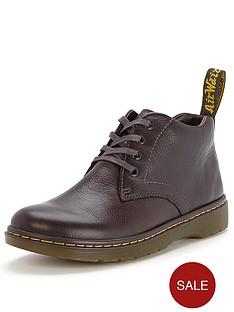 dr-martens-barnie-chukka-boots