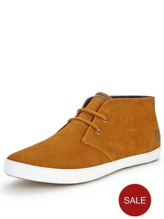 fred-perry-byron-suede-mens-chukka-boots