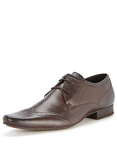 h-by-hudson-ellington-mens-lace-up-shoes
