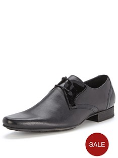 h-by-hudson-livingston-mens-shoes