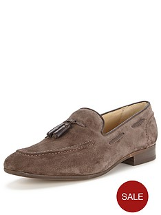 h-by-hudson-pierre-tassel-loafers