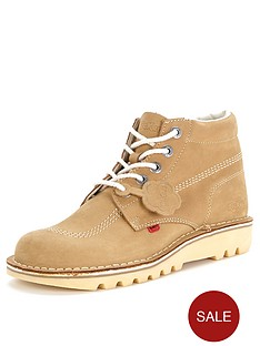 kickers-kick-hi-core-mens-boots