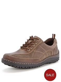 hush-puppies-baxter-belfast-mens-lace-up-shoes