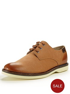 lacoste-sherbrooke-12-mens-shoes