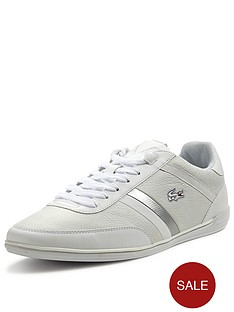 lacoste-giron-mens-trainers