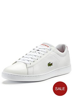 lacoste-carnaby-evo-mens-trainers
