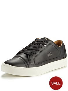 lacoste-bowerey-mens-trainers