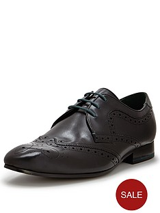 ted-baker-vineey-brogue-shoes