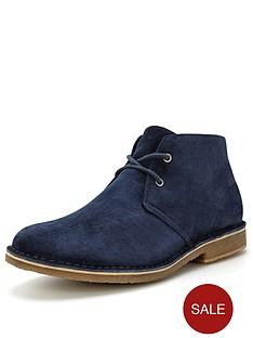 ugg-australia-leighton-suede-chukka-boots
