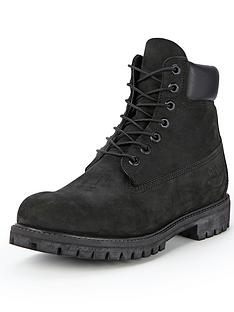 timberland-mens-6-inch-premium-boots
