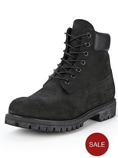 timberland-mens-6-inch-premium-boots