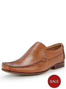 ben-sherman-mens-tenc-leather-moccasin-shoes