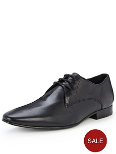 ben-sherman-mens-ripy-emboss-leather-derby-shoes