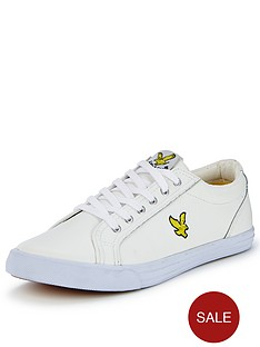 lyle-scott-mens-leather-pumps