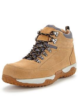 blackrock-arizona-safety-boots