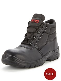 blackrock-composite-chukka-safety-boots