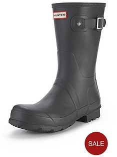 hunter-original-short-boots