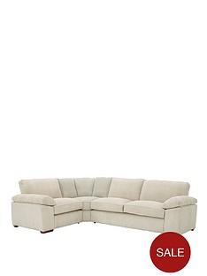 gladstone-left-hand-corner-group-sofa