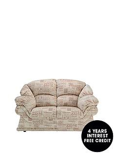 harrow-2-seater-fabric-sofa
