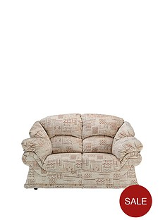harrow-2-seater-fabric-sofa