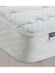 silentnight-miracoil-7-ice-latex-mattress
