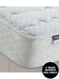 silentnight-miracoil-7-supreme-latex-mattress-mediumfirm