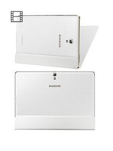 samsung-galaxy-tab-s-84-inch-slim-cover