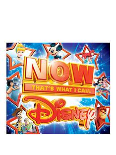 disney-now-thats-what-i-call-disney-cd