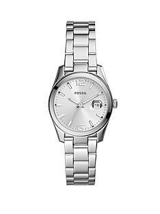 fossil-perfect-boyfriend-stainless-steel-ladies-watch