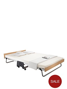 jaybe-memory-foam-folding-bed