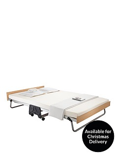 jaybe-memory-foam-folding-guest-bed