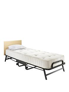 jaybe-crown-premier-folding-single-guest-bed