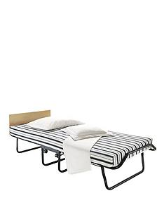 jaybe-emperor-single-guest-bed