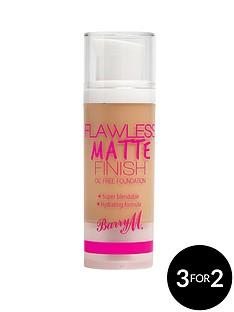 barry-m-liquid-flawless-matte-finish-foundation
