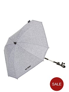 abc-design-design-sunny-parasol