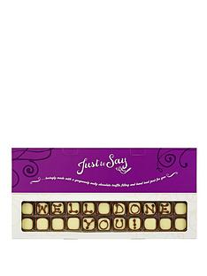 thorntons-personalised-truffles