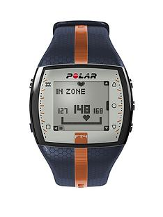 polar-ft4-heart-rate-monitor-watch