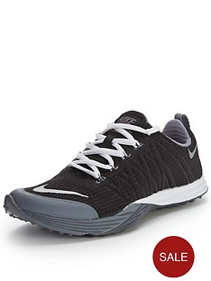 nike-lunar-cross-element-trainers