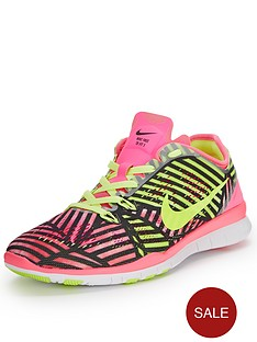 nike-free-50-tr-fit-5-print-trainers