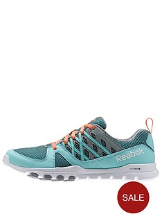reebok-fitpack-sublite-train-rp-20-26-trainers