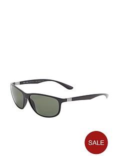 ray-ban-tech-polarised-sunglasses