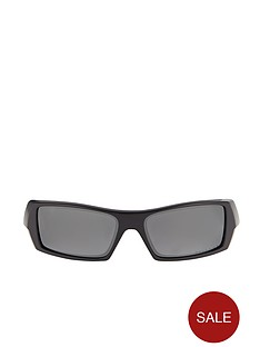 oakley-gascan-polarised-sunglasses