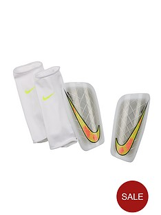 nike-mercurial-lite-slip-in-shin-guards