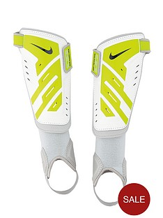 nike-protegga-shield-shin-guards